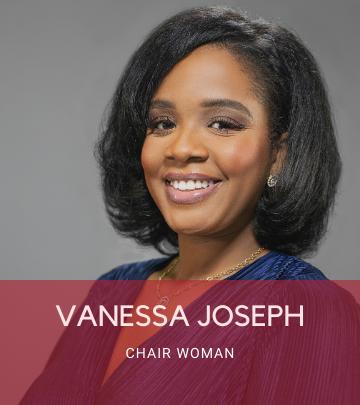 Vanessa Joseph